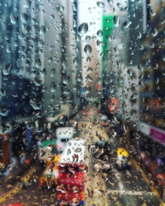 traffic and weather #852